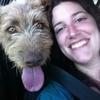 Paloma: Cuidador de perro zona Pozuelo, Majadahonda, Las Rozas