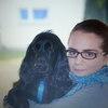 Marie Louise : Hundesitter Schwarzwald und Markgräflerland