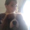 Arianna: Pet sitter à Paris