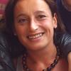 Sonia: Cuidadora para A Coruña y Santiago