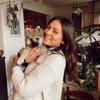 Camille: Dog sitter à Colmar