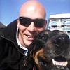 David: Bezugsperson in Hamburg für Ihren Hund