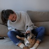 Alicia Victoria: Hundesitter am Maybachufer, Kreuzberg