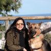 Adriana: Cuidadora de perros en Barcelona