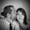 Sandra Y Carlos: Home  Sweet Home 🐱🐶❤🏠