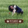 Daniela: Paseadora y educadora canina - PETJADES