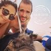 Rocío: Vacaciones para tus mascotas!