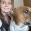 Sophie: Dog sitter MRS dispo AUSSI pour les ponts
