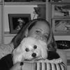 Claudia: Dog-sitter a Saint-Maurice 94