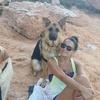 Estibaliz: Cuidamos de tu mascota como uno más de la familia!!