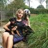 Teresa: Cuidadora de Mascotas en Pamplona