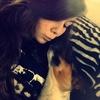 Xenia: Erfahrene Hundesitterin Raum TÜ/ RT