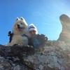 Yoly: Paseadora de perros en Campello