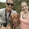 Milena: Los mejores cuidados para tu mejor amigo: alojamiento, diversión y ¡muuuuuchos mimos!🐾 Casa junto al Torrent dels Alous🌿