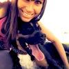 Elena: Cuido con pasión y experiencia a tu perro