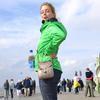 Carola: Gassigängerin abends und am Wochenende in Kölner Innenstadt