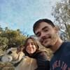 Candela: La canguro juguetona y responsable de Murcia