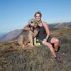 Suzanne: Dog sitter - Hautes Pyrénées