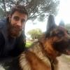 Samuel : Lo mejor para su mascota en Madrid centro