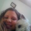 Zaret Cecilia: Cuido a tu mascota como tu la cuidarias
