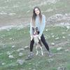 Elsa: Cuidadora de perros en Girona