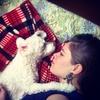 Marcela: Su perro será mi prioridad!