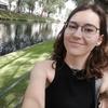 Jolivet : À la recherche de compagnie poilue