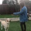 Carmen: Estudiante de 4to de veterinaria cuida a tu perrete