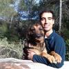 Francesc: El teu gos, el meu company