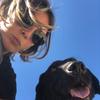 Paula: Auxiliar veterinario y educadora canina cuida de tu peludo!