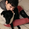 Hélène: Doggy nurse
