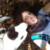 Nerea: Quieres unos días libres? Y que tu perro dé paseos largos?