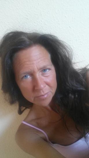Profile juli 2018