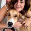 Siranush: Cuidadora de mascotas con mucha experiencia