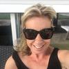 Sylvie: Maison de vacances pour chiens