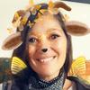 Yolanda: Cuidadora de Perros en Fuenlabrada