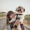 Ana: Cuido y paseo perros en Mérida 🐶 ❤ 🏡