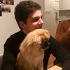Bastien: Ça rime avec chien