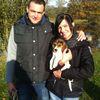Alenka: Freundliche Hundesitter in Köln