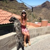 Cassandra: Dog sitter à Lille
