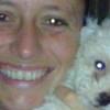 Melody: Garde vos animaux en toute sécurité à Cannes