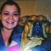 Tamara: Hundesitter für inzell und umgebung