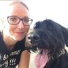 Karin: Tiersitterin mit Herz, Erfahrung und Gefühl