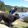 Beatriz Elena: Cuido a tu perro como si fuera mio