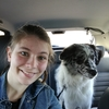 Pénélope: Dogsitter-éducation canine