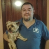 Luis Ángel: Nuestro hogar, el segundo hogar para tu mascota.