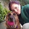 Cathaysa: Cuidadora canina en Alicante
