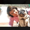 Eva M: 🐾Cuidadora de mascotas con amplia experiencia! 🐾