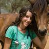 Indira: Cariños, campo y diversión ¡Estará genial! :)