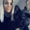 Eva: Paseadora y cuidadora de tu mascota